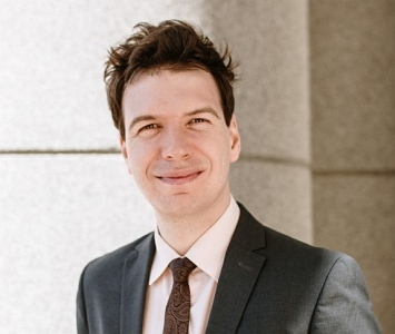Arvydas Budnikas