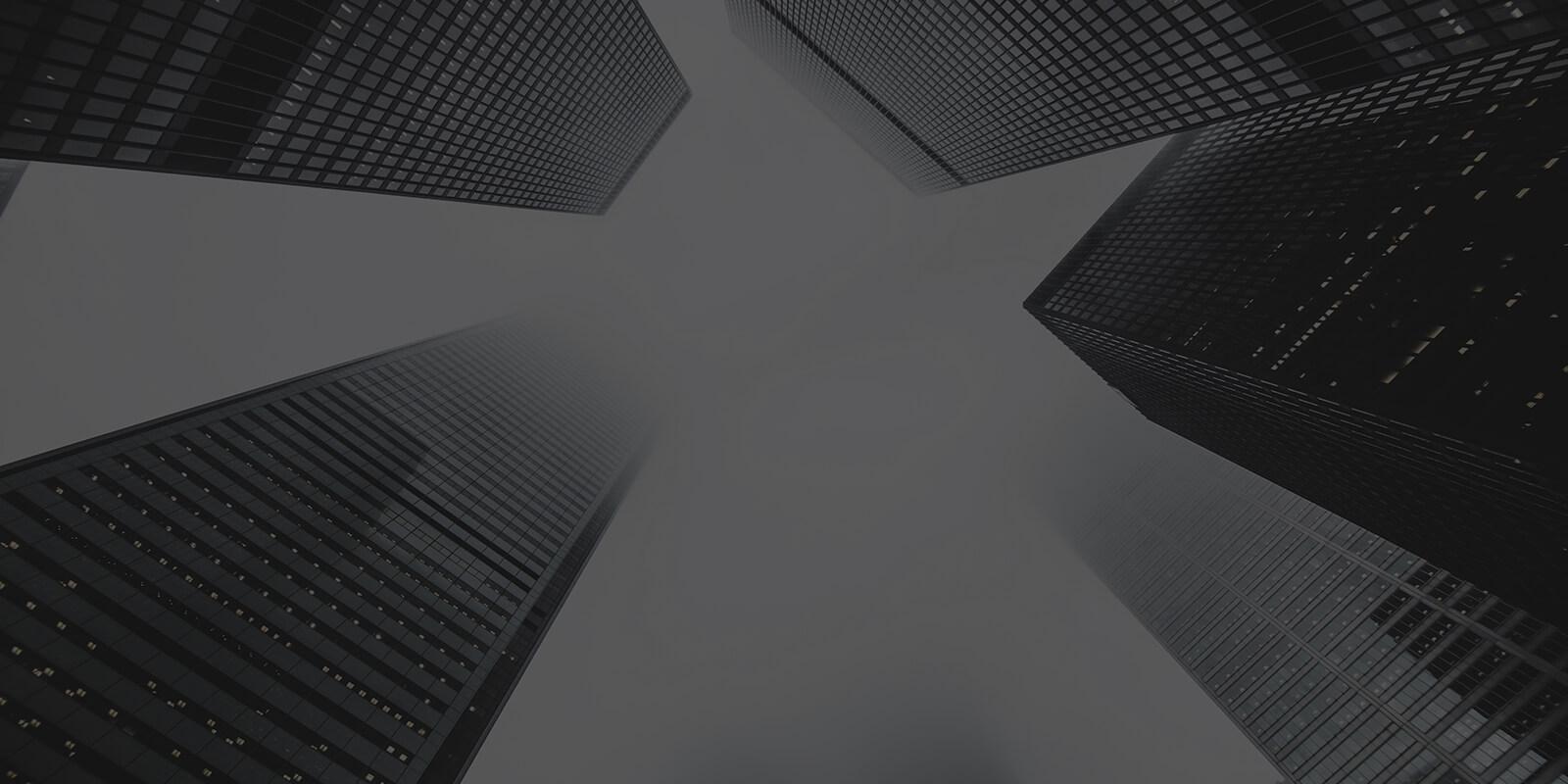 Veiron background